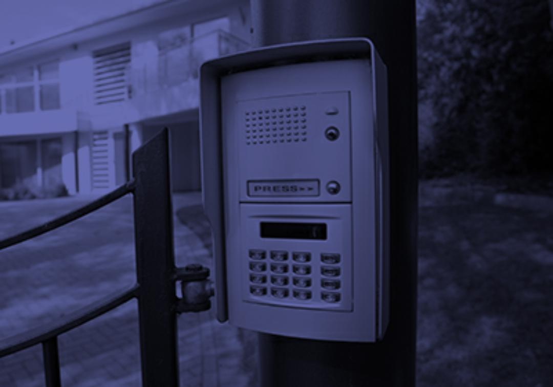 access-control-blue