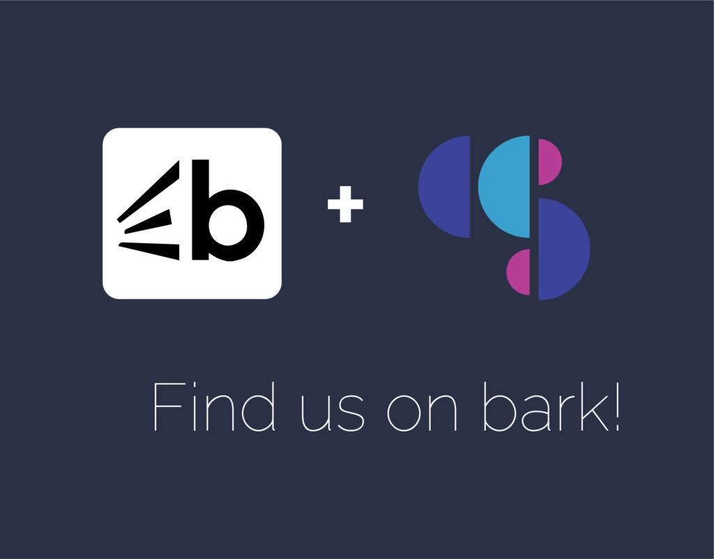 bark_blog